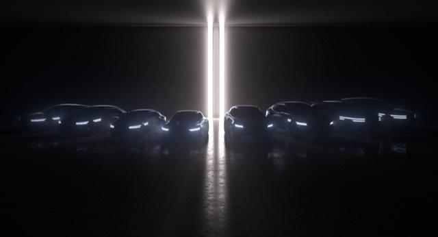 Genesis-EV 2021-9-2