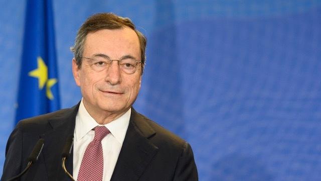イタリア首相 2021-9-5