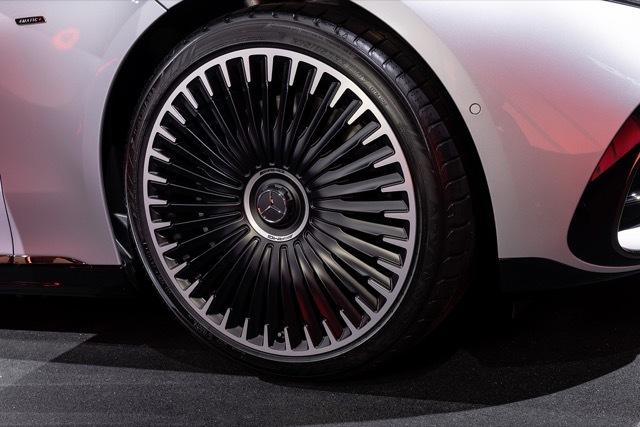 Mercedes-AMG EQS 53 4MATIC_2 2021-9-6