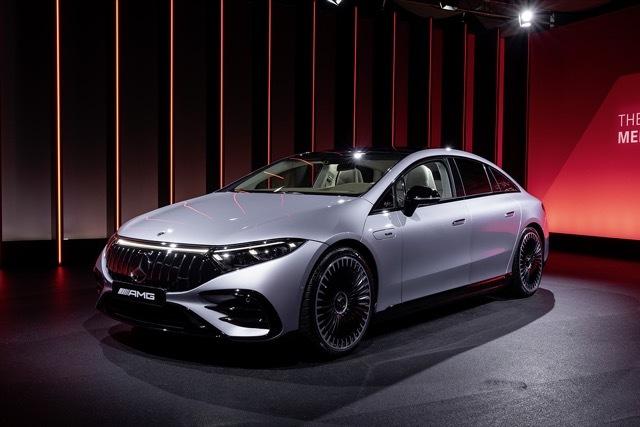 Mercedes-AMG EQS 53 4MATIC_4 2021-9-6
