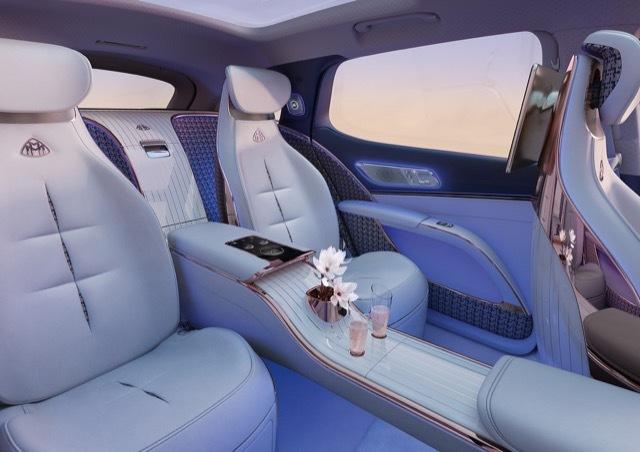 Concept Mercedes Maybach EQS1 2021-9-6