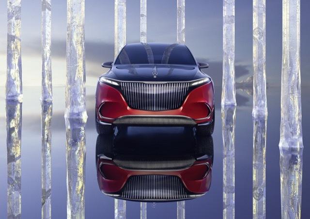 Concept Mercedes Maybach EQS3 2021-9-6