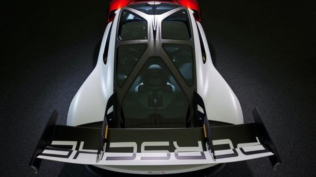 300821-Porsche0276_LDN 2021-9-6