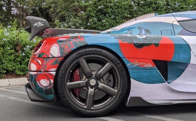 Koenigsegg1 2021-9-8