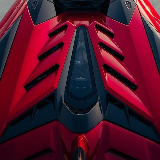 engine1 2021-9-9