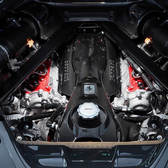engine2 2021-9-9