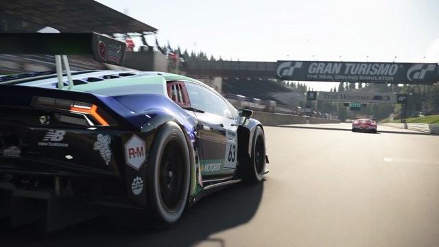 Gran-Turismo-7-PS5 2021-9-10