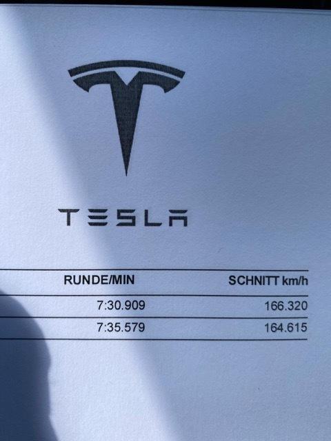 Tesla_Model_S_Plaid_EV_Nurburgring-Record 2021-9-11