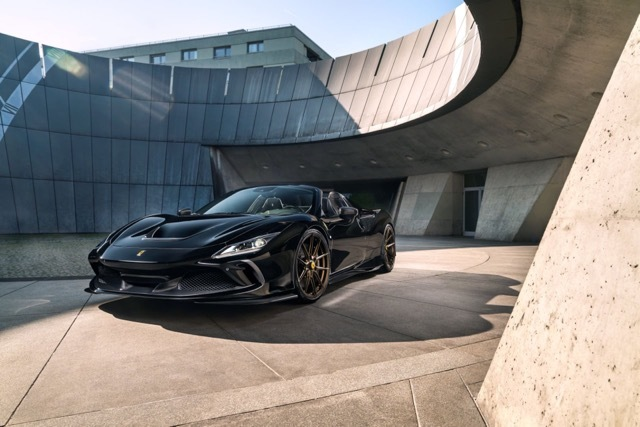 Ferrari-F8-Spider-by-Novitec-1 2021-9-14