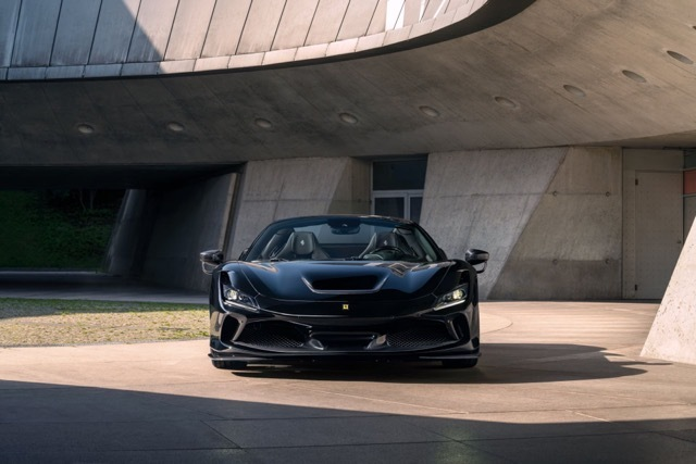Ferrari-F8-Spider-by-Novitec-3 2021-9-14