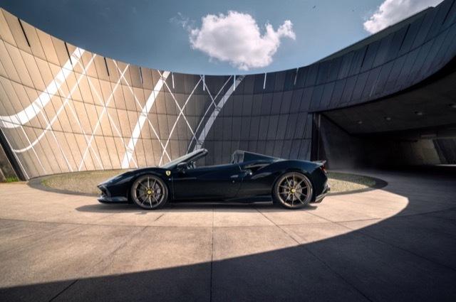 Ferrari-F8-Spider-by-Novitec-7 2021-9-14