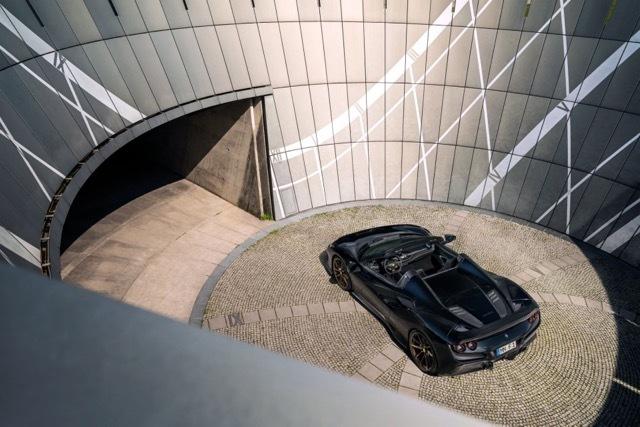 Ferrari-F8-Spider-by-Novitec-8 2021-9-14