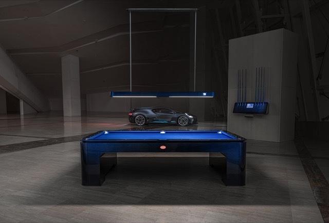 01_ixo-bugatti-pool-table-delivery 2021-9-17
