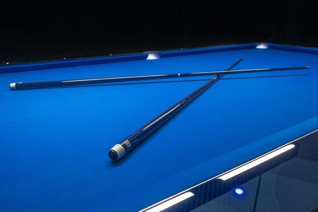 04_ixo-bugatti-pool-table-delivery 2021-9-17