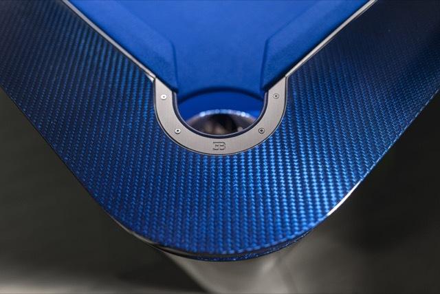 05_ixo-bugatti-pool-table-delivery 2021-9-17
