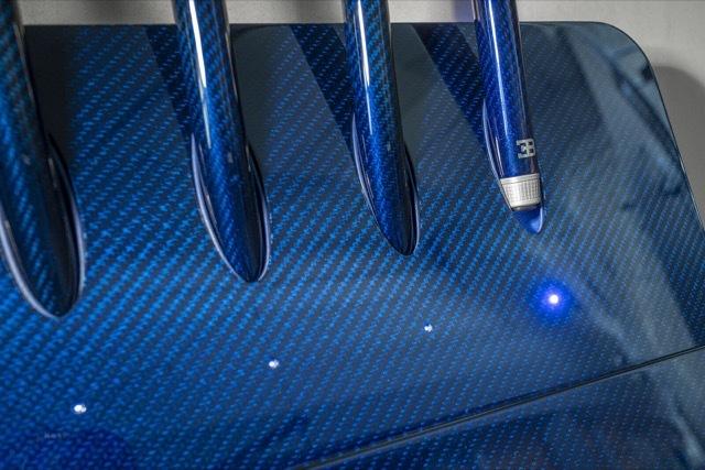 16_ixo-bugatti-pool-table-delivery 2021-9-17