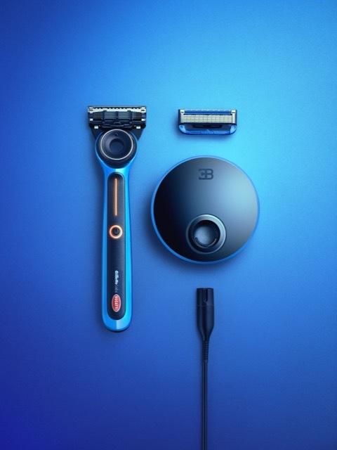 overhead_product_2d_bugatti_v3_blue_rgb 2021-9-17