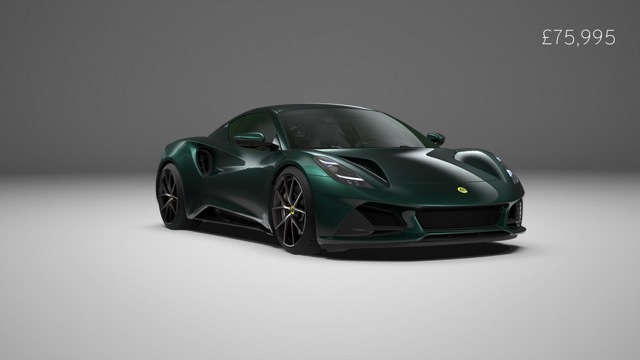 Lotus-Emira-First-Edition-Configurator_Dark-Verdant 2021-9-20