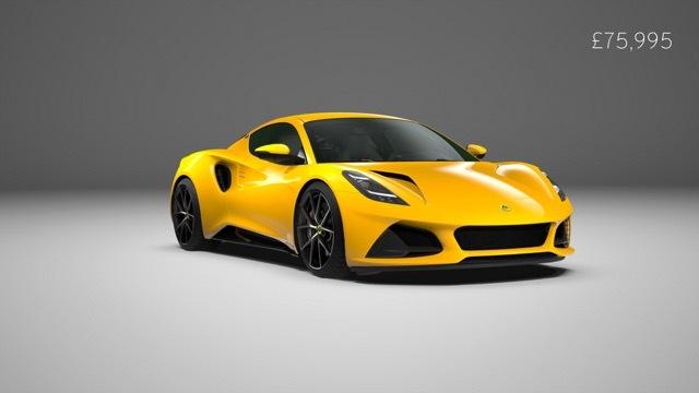 Lotus-Emira-First-Edition-Configurator_Hethel-Yellow 2021-9-20