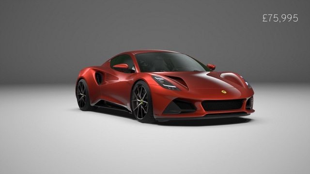 Lotus-Emira-First-Edition-Configurator_Magma-Red 2021-9-20