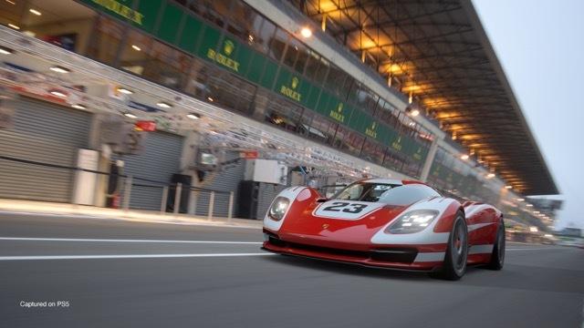 Porsche-917-Living-Legend_02 2021-9-27