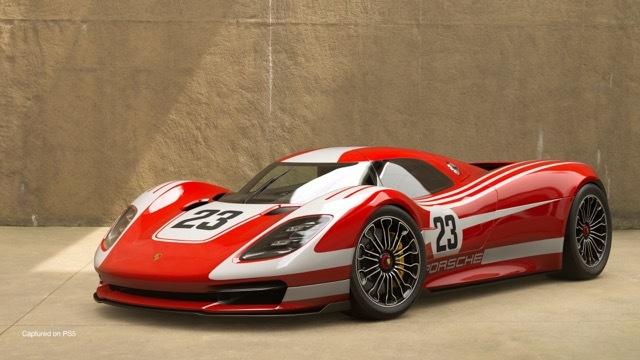 Porsche-917-Living-Legend_04 2021-9-27