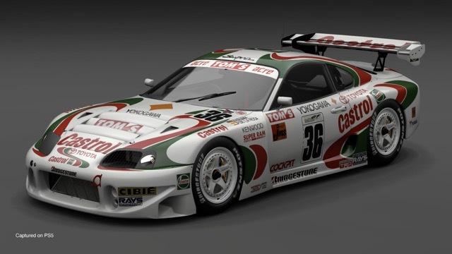 Toyota-Supra-GT500-Castrol-TOMS_01 2021-9-27