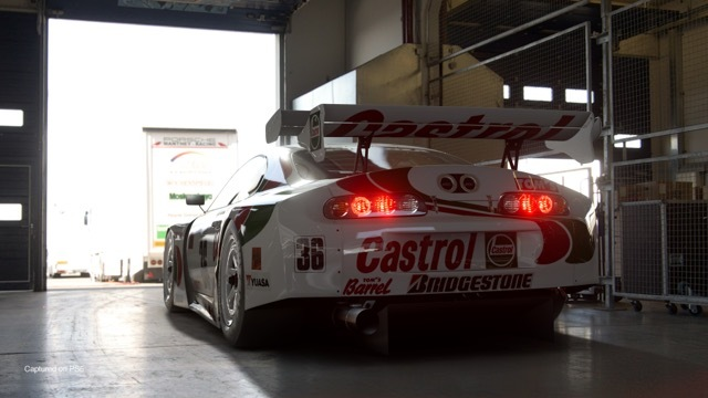 Toyota-Supra-GT500-Castrol-TOMS_03 2021-9-27