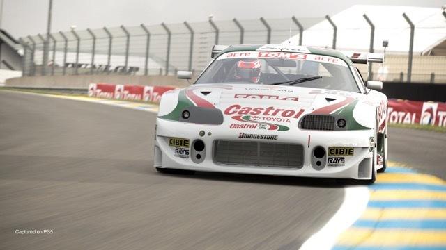 Toyota-Supra-GT500-Castrol-TOMs_04 2021-9-27