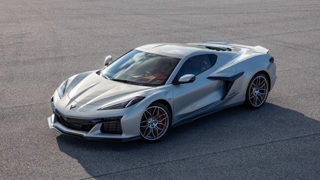 2023-Chevrolet-Corvette-Z06-1 2021-9-28