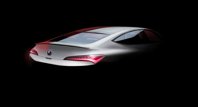 New Acura Integrateaser 2 2021-10-15