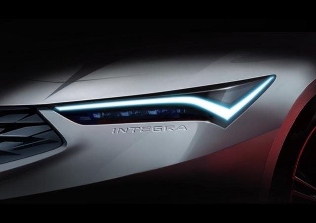 2022-Acura-Integra 2021-10-15