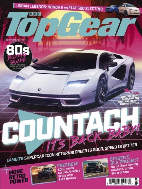 カウンタックLPI800uk-09_2021_downmagaz_net 2021-10-21