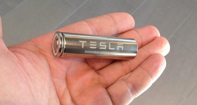 LFPバッテリー1 2021-10-22