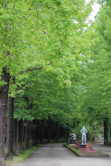 IMG_1394彫刻の道