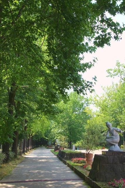 IMG_4507彫刻の道