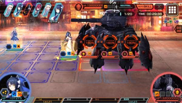 HELL_戦闘02