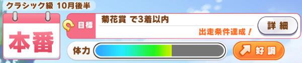 Aランゴルシ育成菊花賞01