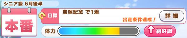 Aランゴルシ育成宝塚記念01