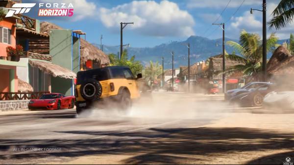 痛車獲得メキシコ02