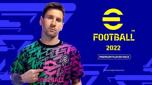 efootball2022.jpg
