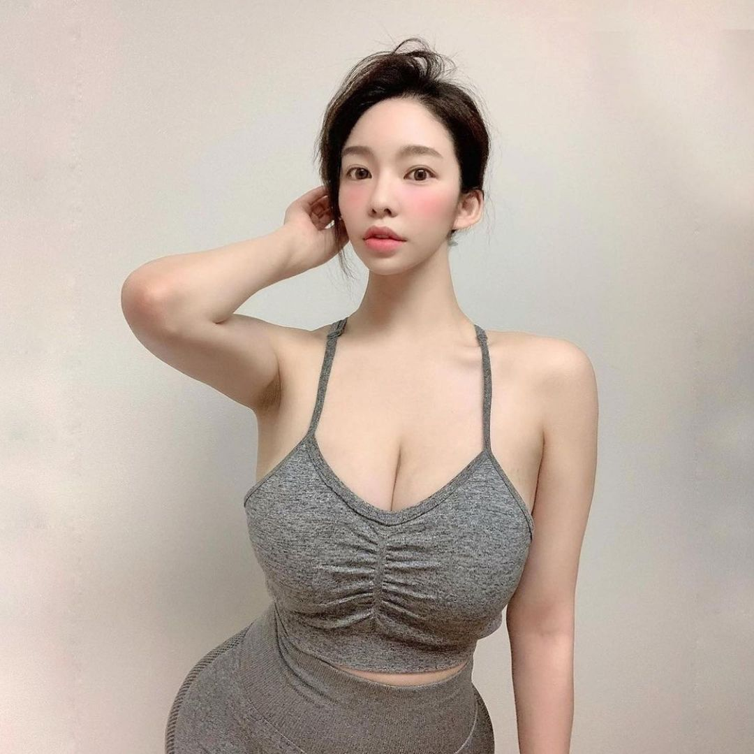 KOREAN_FITNESS143.jpg