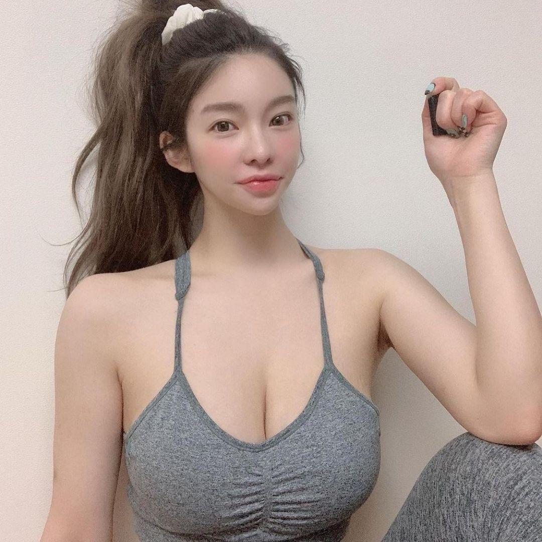 KOREAN_FITNESS150.jpg
