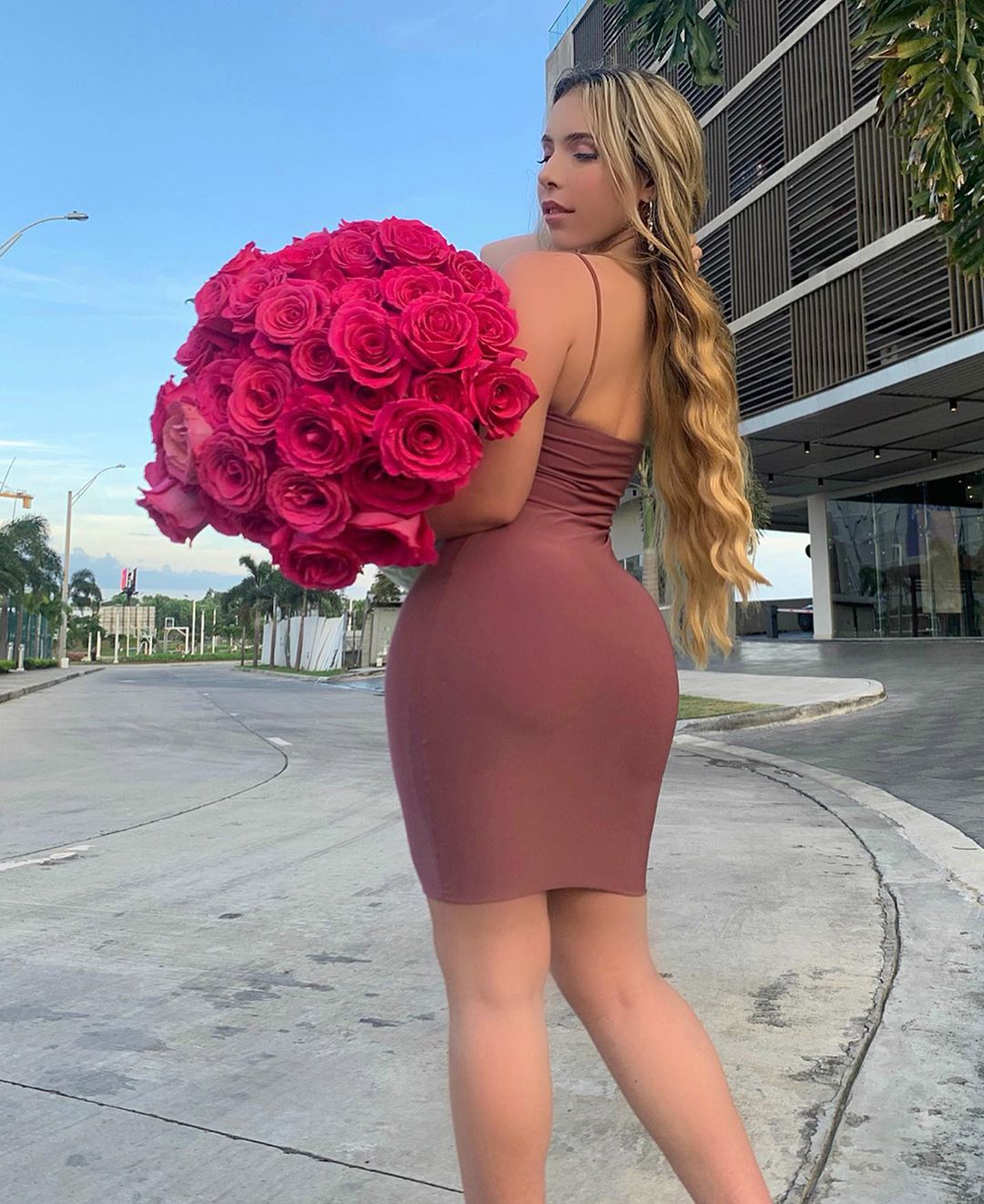 Vanessa_Bohorquez043.jpg