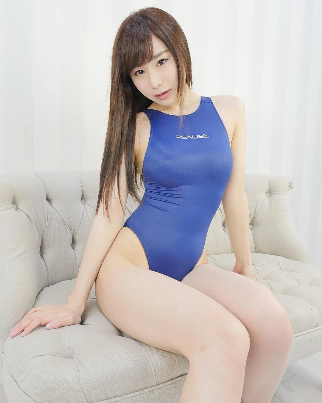 aisaka_megumi143.jpg