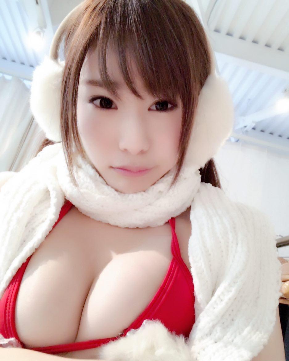 aisaka_megumi146.jpg