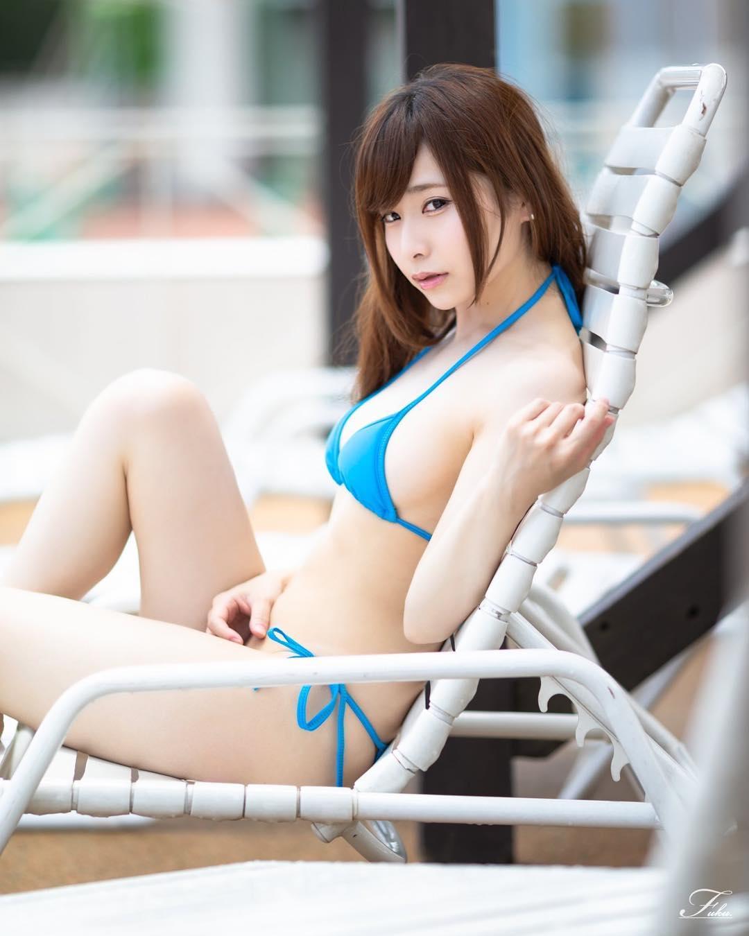 aisaka_megumi151.jpg