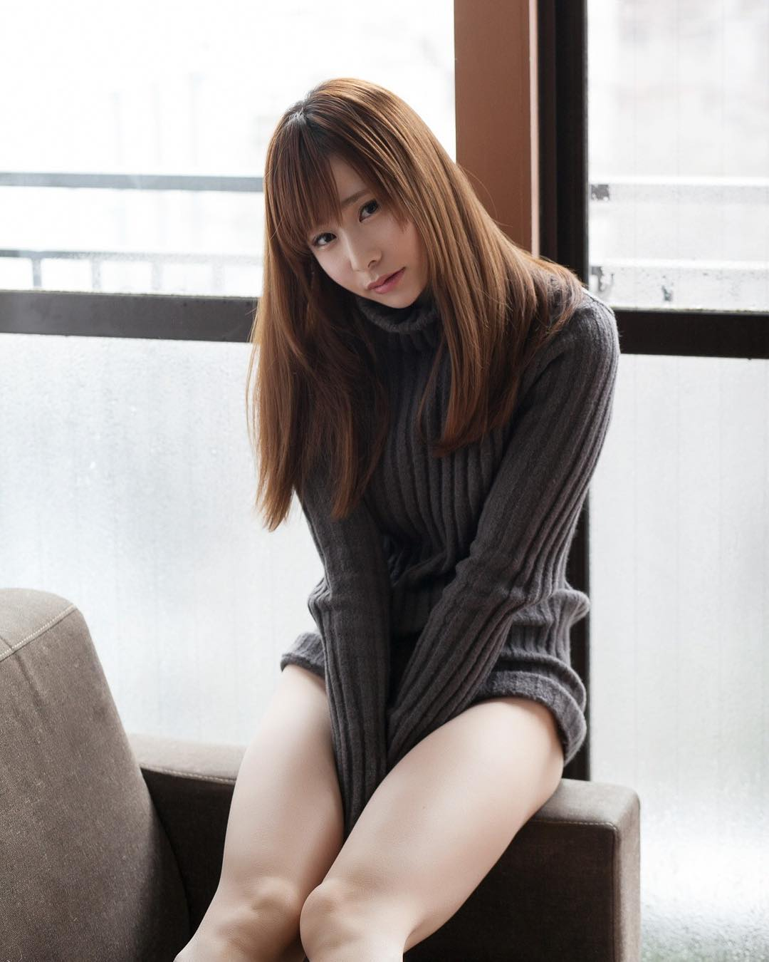 aisaka_megumi154.jpg
