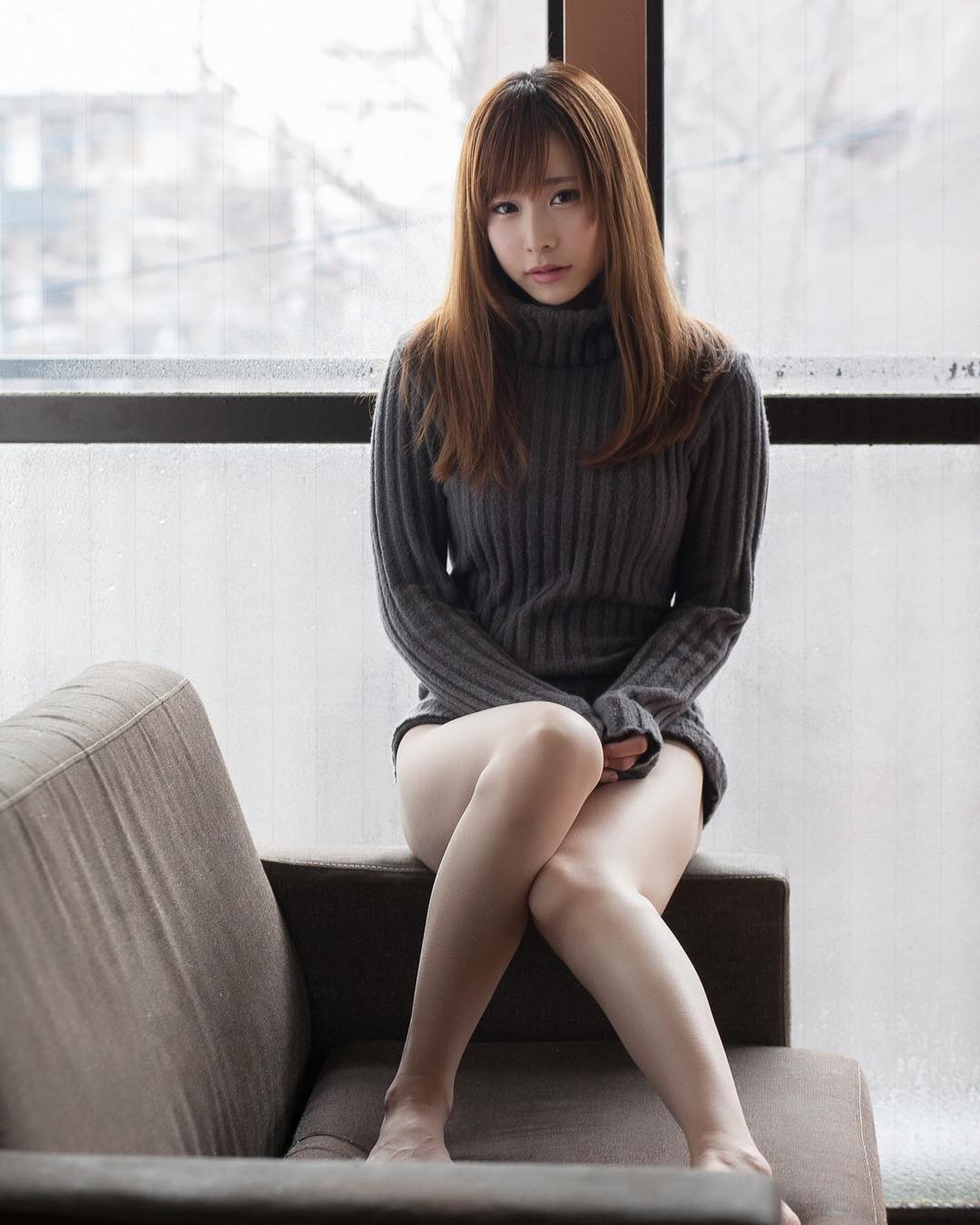 aisaka_megumi155.jpg