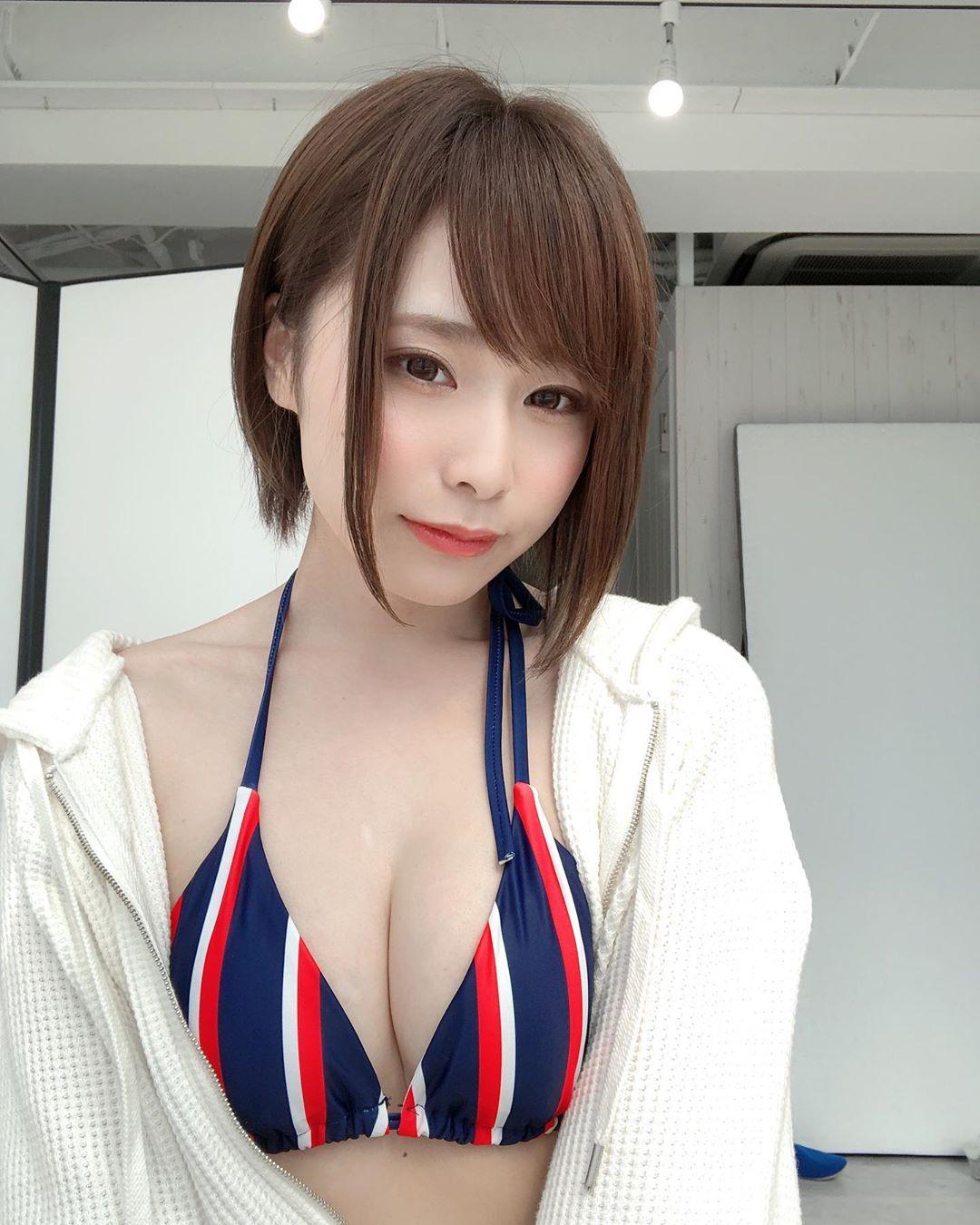 aisaka_megumi158.jpg